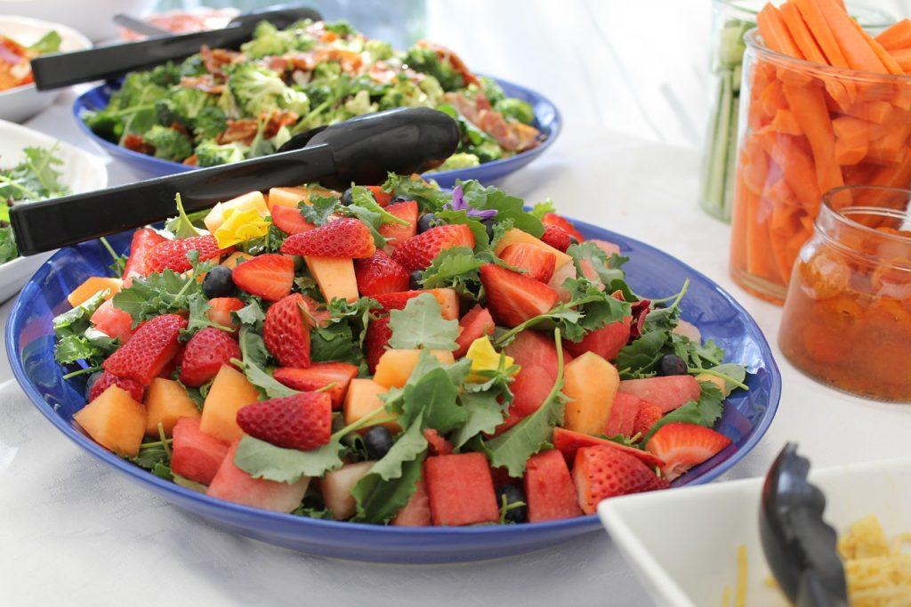 Veja mitos e verdades sobre alimentação vegana