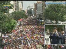 venezuela_protesto
