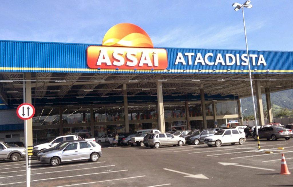 Black Assaí: rede vai pagar compras de até R$ 1 mil de clientes na Black Friday