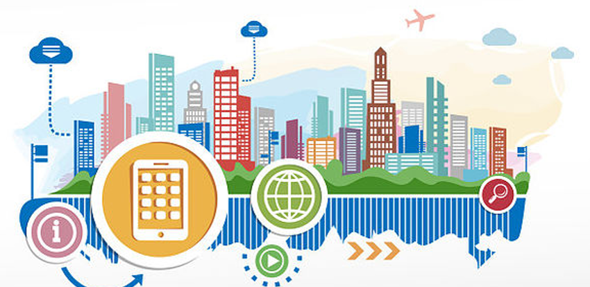 Governo defende a regulamentação das PPPs para ampliar programa Cidades Inteligentes