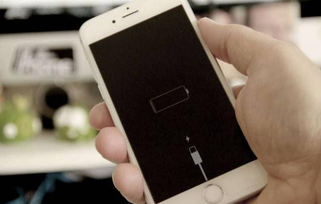 Cientistas criam bateria que carrega em poucos segundos