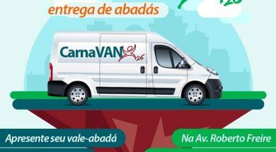 carnavan