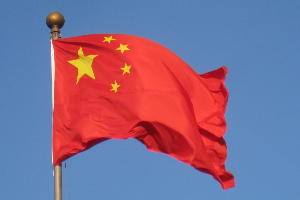 Fátima vai à China em busca de novos investimentos para o RN