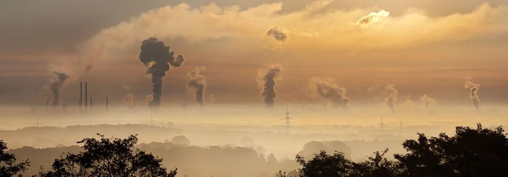 Mundo deve tomar medidas urgentes para cortar emissões de gases, alerta relatório