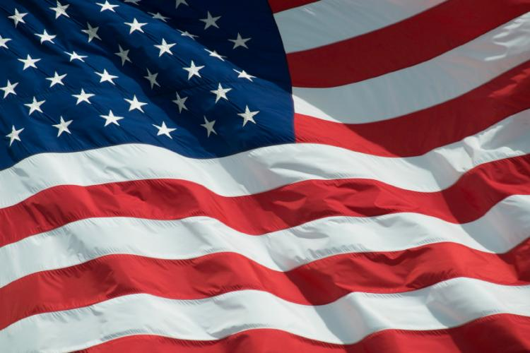 Informações na internet podem comprometer visto americano e entrada nos EUA