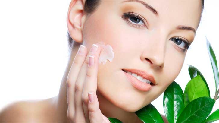 Confira dicas para manter a pele saudável e bonita