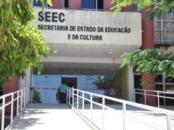 seec-rn