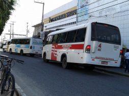 transporte-publico-de-parnamirim