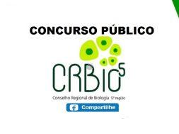 conselho-regional-de-biologia-da-5a-regiao
