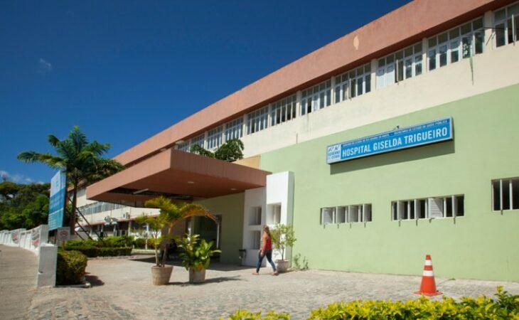 Sesap investiga três possíveis casos de coronavírus no RN