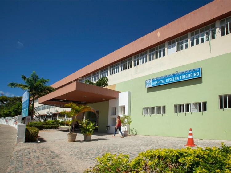 Governo do RN nomeia 74 aprovados no concurso público da Sesap