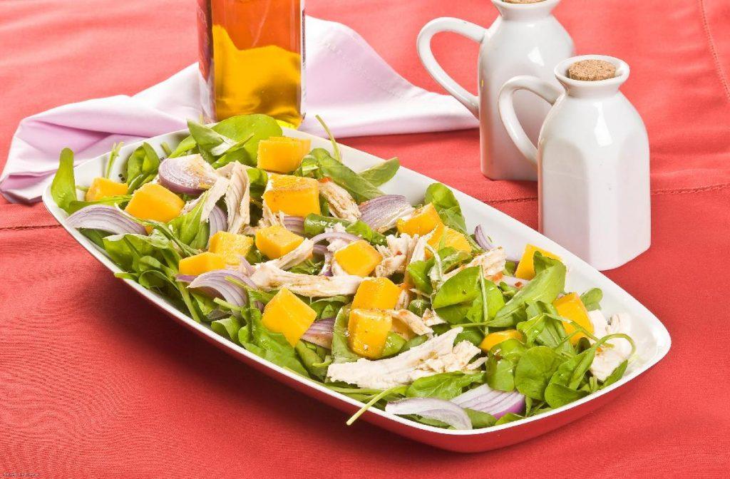 Nutricionista dá dicas para uma ceia de Natal mais barata e deliciosa