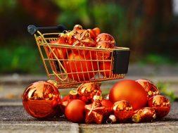 compras_natal