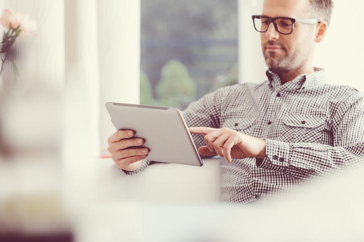 Entenda a importância de criar um site para sua empresa