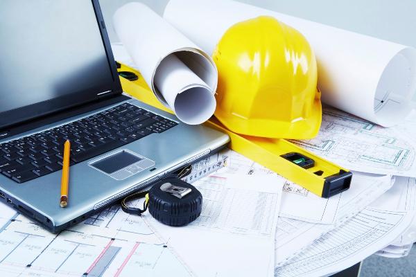 Pesquisa revelou que a área de engenharia apresenta os melhores salários de 2018
