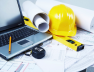 engenharia-civil-obras