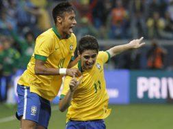 oscar-e-neymar