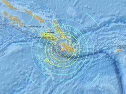 terremoto_ilhassalomao