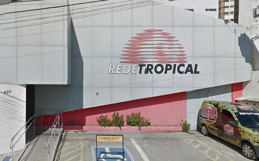 MPF quer cancelar concessão da TV Tropical e mais cinco rádios no RN