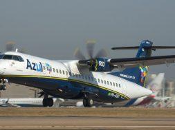 ATR72_azul_011