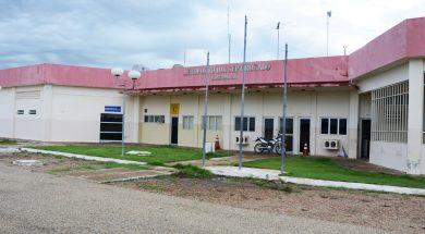 Aeroporto-de-Mossoró-Fachada