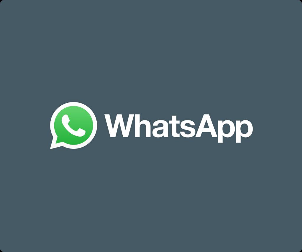 Novo golpe no WhatsApp promete mostrar quem te adicionou no app