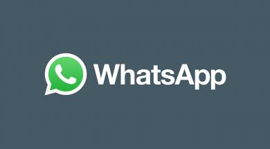 WhatsApp_Logo_8
