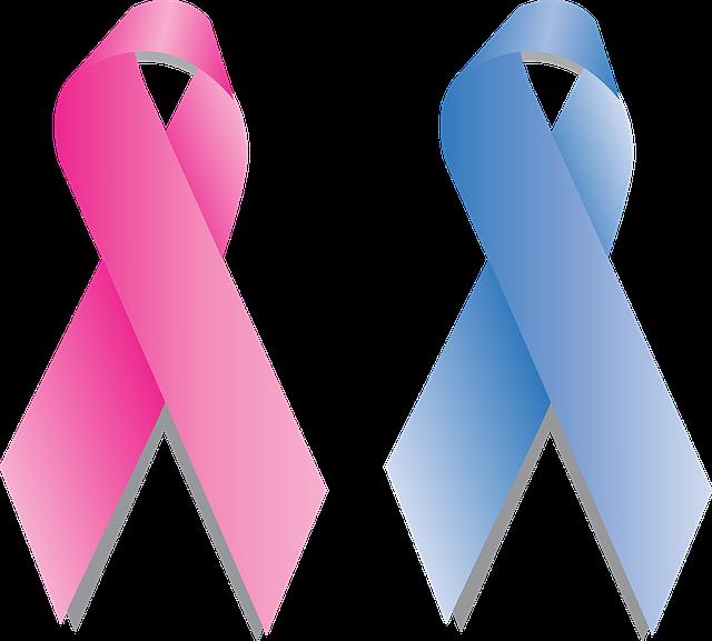 Dicas essencias para reduzir o risco de câncer