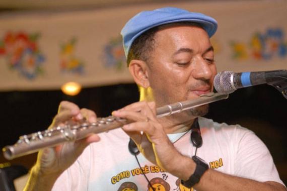 Tradicional festa de Santos Reis terá shows e atrações culturais
