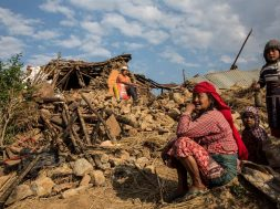 desastre_nepal