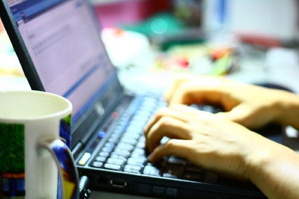 Saiba como procurar emprego pela internet