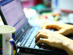 emprego-pela-internet