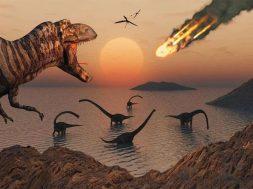 impacto-dinossauros