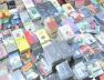 livros_libia