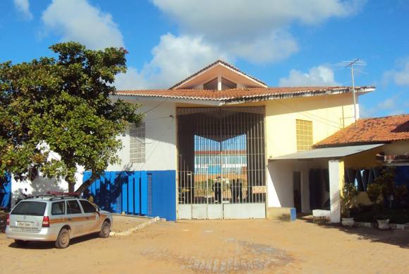 Rebelião em Alcaçuz: mãe de detento morto vai receber R$ 40 mil de indenização do Estado