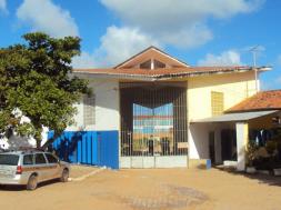 penitenciaria_de_alcacuz