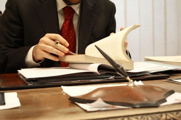 População de Mossoró pode contar com serviços jurídicos gratuitos