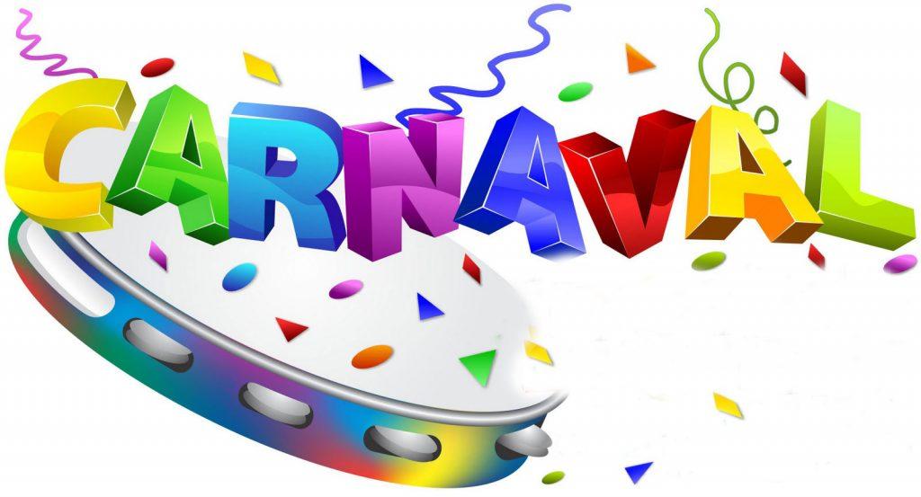 """Bloco """"Bora Bola"""" sairá dia 19 de fevereiro na Praça das Flores"""