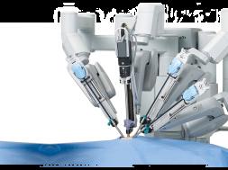 cirurgia_robotica