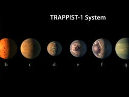 planetas_nasa
