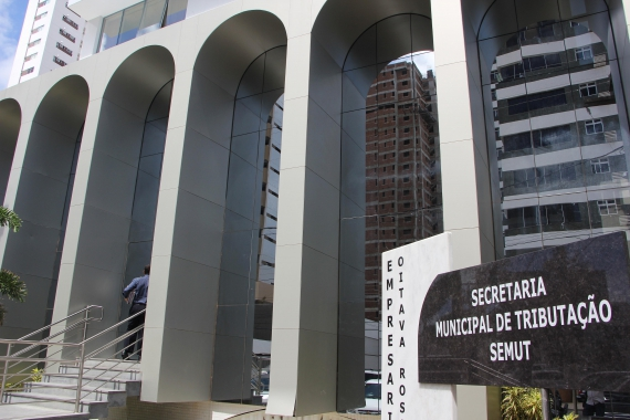 Moradores da zona Oeste de Natal podem quitar IPTU com desconto até sexta