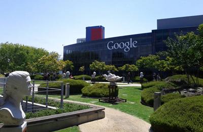 Google leva boicote de grandes  anunciantes