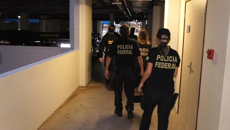 Candidatos à Presidência terão 25 policiais para segurança pessoal
