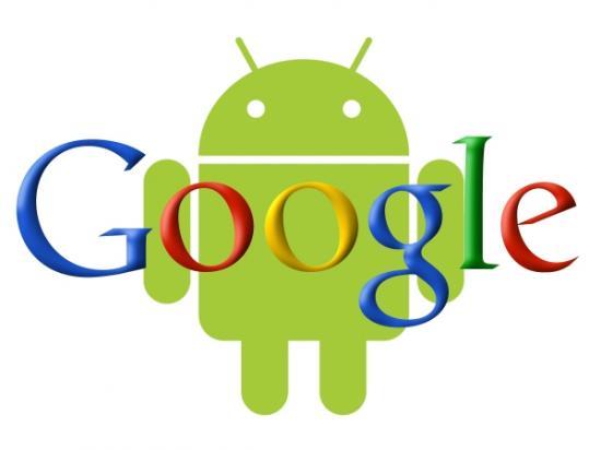 Google lança seu mais novo sistema: Android O