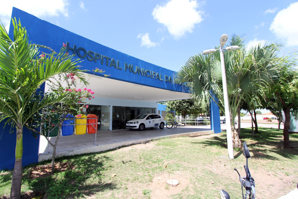 Zona Norte de Natal deve ganhar Hospital da Mulher com 200 leitos