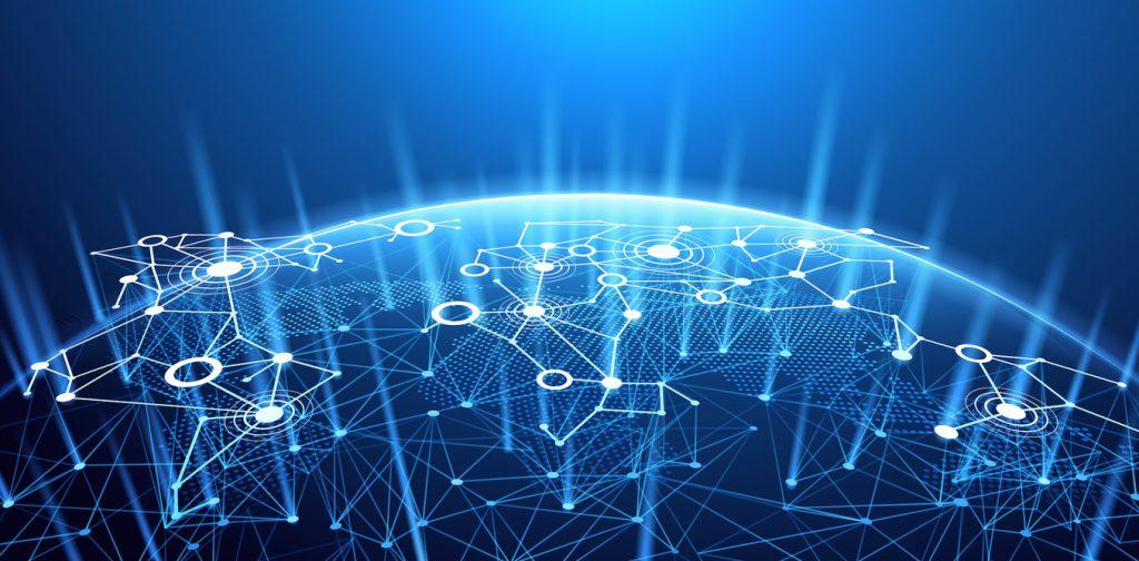 Especialista aponta prós e contras do Blockchain, a tecnologia que afetará o nosso futuro