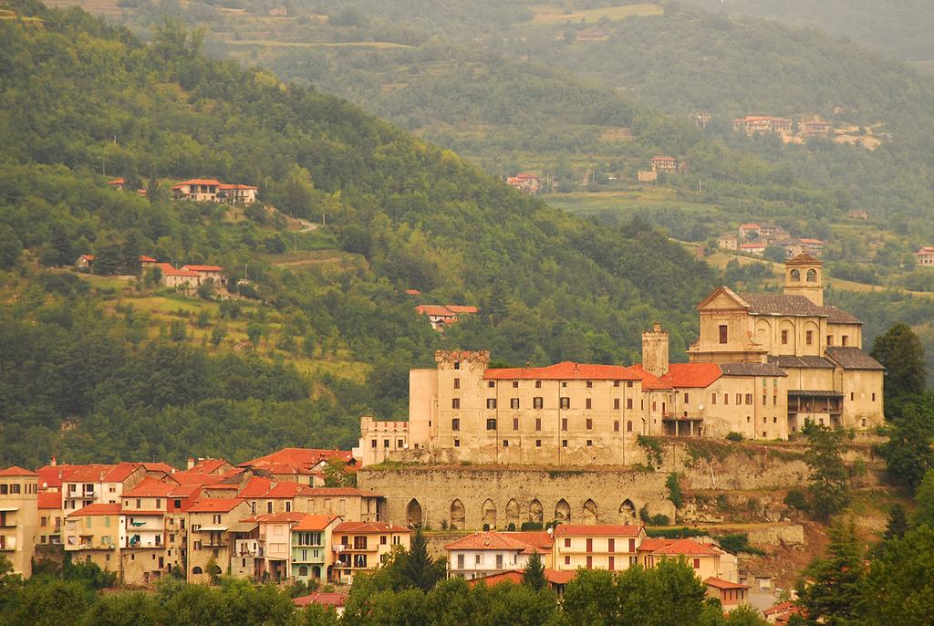Bormida, na Itália, pretende pagar 2 mil euros a novos moradores