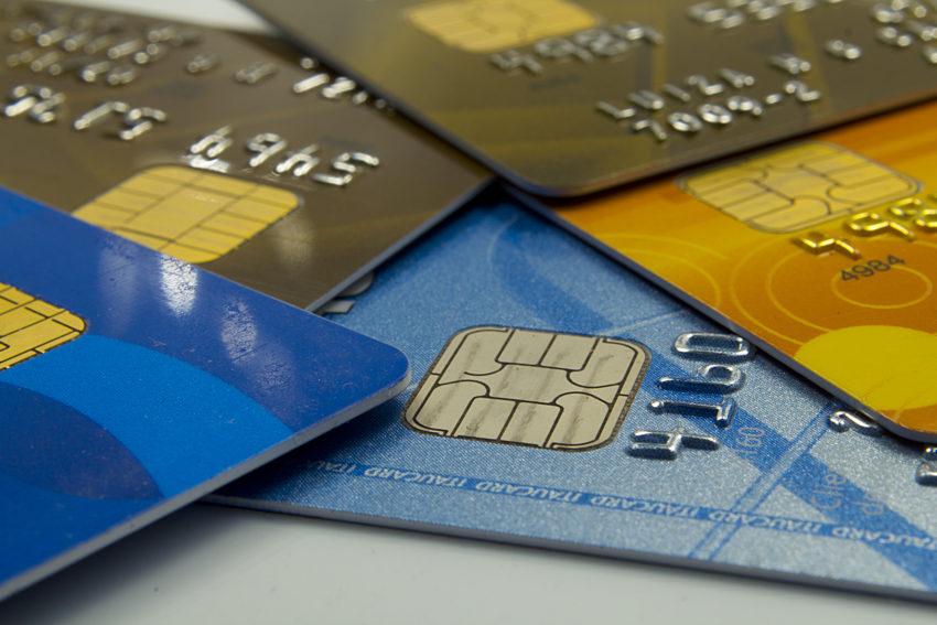 Para reduzir juros, Governo muda regras do cartão de crédito