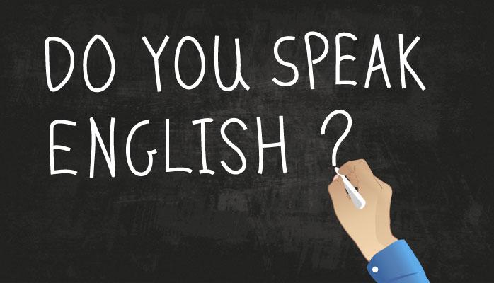 10 carreiras promissoras que exigem conhecimento da língua inglesa