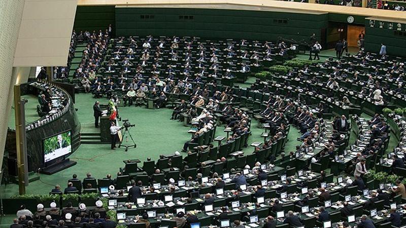 Estado Islâmico explode bombas em Teerã e invade Parlamento